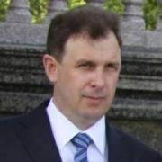 Александр Иванович Филипов